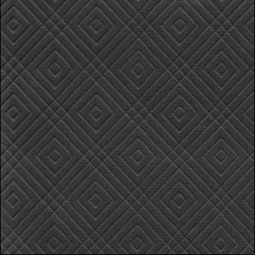black shelf liner adhesive - 7