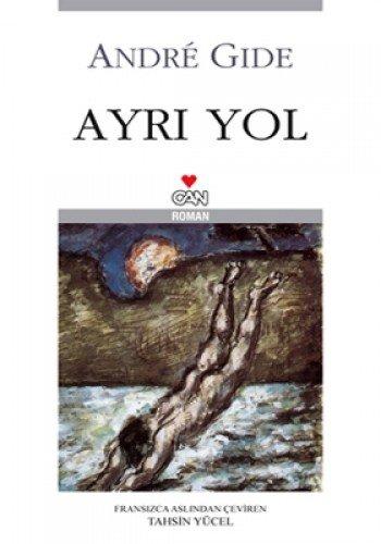 Ayri Yol pdf