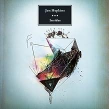 Insides by Jon Hopkins (2009-05-05)