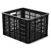 Basil Crate M 5