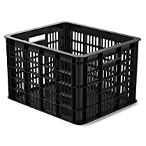 Basil Crate M bicicletas y piruletas 4
