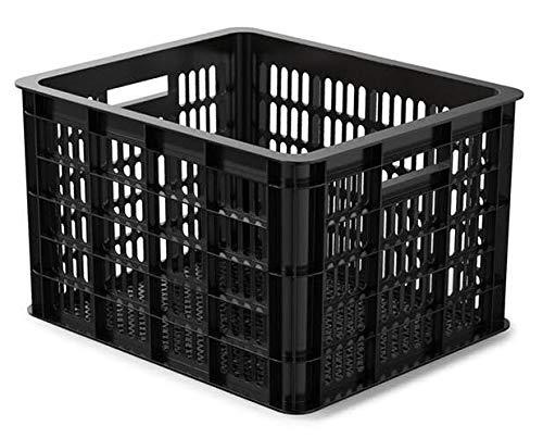 Basil Crate M 1