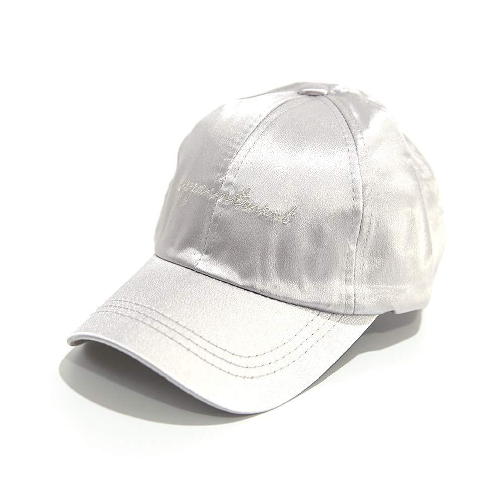 Teng Peng- Sombrero de Sol para niños: Hebilla Ajustable para la ...