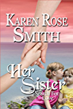 Her Sister (Search For Love series Book 7)