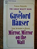 img - for MIRROR MIRROR ON WALL book / textbook / text book