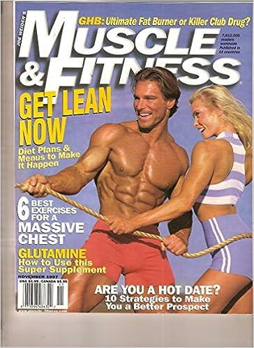 bodybuilding singles dating site