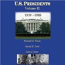 Nixon And Khrushchev Exchange - 7/14/59