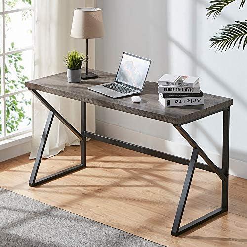 HSH Rustic Computer Desk