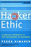 The Hacker Ethic, Pekka Himanen, 037575878X