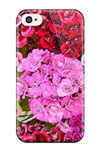 Popular Valerie Lyn Miller New Style Durable Iphone 4/4s Case (qnzcTov851AMaOD)