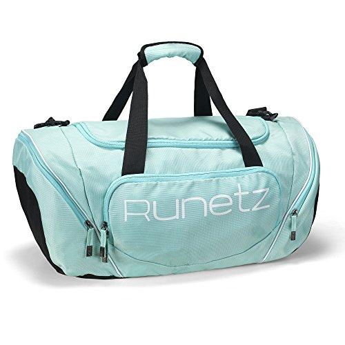 Runetz Travel Duffle Shoulder Duffel product image