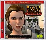 Star Wars Rebels 12