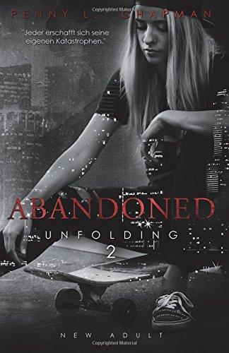 abandoned-unfolding-band-2