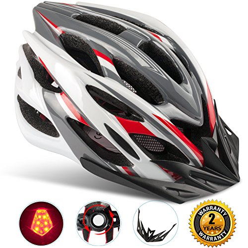 helmet cycling men - 6
