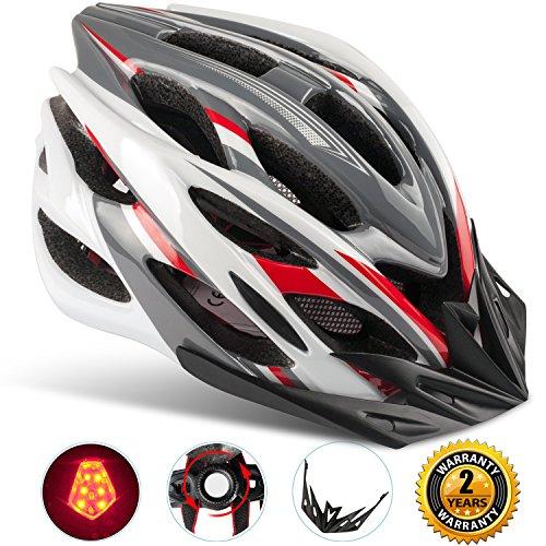 Female Motorcycle Helmets - 2