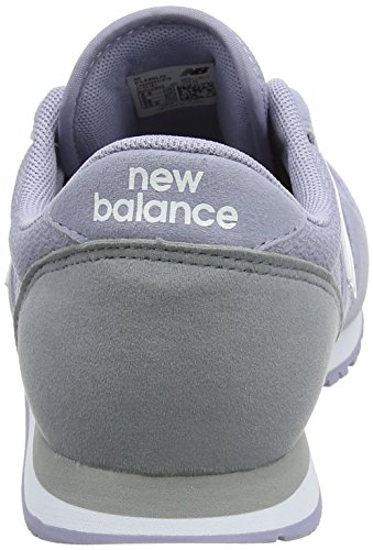 lilac Kl420v1y Mixte Baskets Balance Multicolore Enfant New pxTqYK0Zww