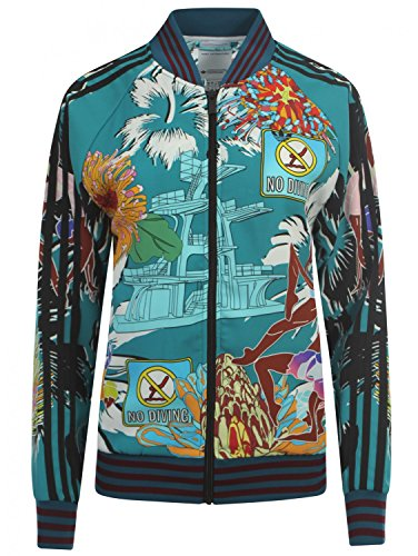 adidas-womens-mary-katrantzou-aa1336-track-jacket-s