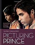 Kyпить Picturing Prince: An Intimate Portrait на Amazon.com