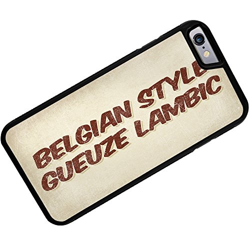 case-for-iphone-6-plus-belgian-style-gueuze-lambic-beer-vintage-style-neonblond