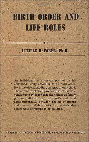 Social issue essay topics photo 5