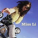 : Miss Li
