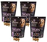 (4 Pack) Starmark Pro-Training Treats – 5-Ounces Each