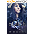 Slaine (Part Five) (Circle of Six Book 5)