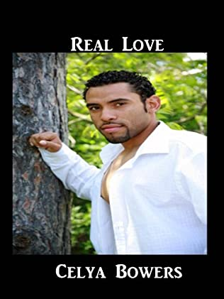 book cover of Real Love