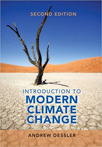 Introduction to modern climate change andrew dessler 9781107480674 introduction to modern climate change 2nd edition fandeluxe Images