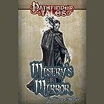 Misery's Mirror | Liane Merciel