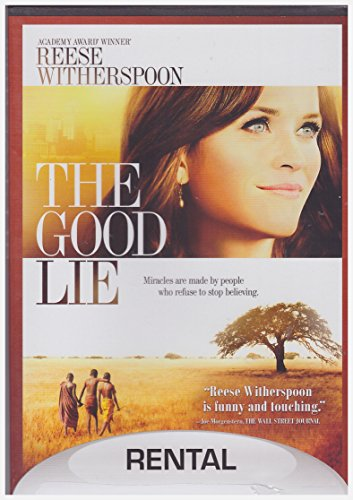 Buy reese witherspoon movies dvd