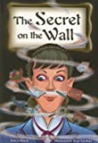 The Secret on the Wall with CDROM (Power Up!)