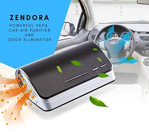 Buy car ionizer