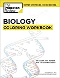 img - for BIOLOGY COLORING WOR book / textbook / text book