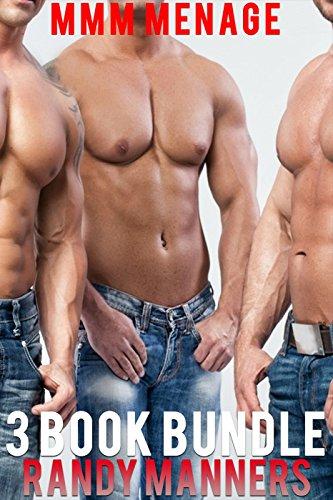 Randy homosexual men steamy pounding