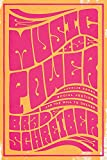 Music is Power: Popular Songs, Social Justice and the Will to Change