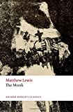 The Monk 2nd Edition