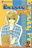 Beauty Pop, Kiyoko Arai, 1421505762