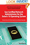 Sun Certified Network Administrator f...
