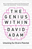 #7: The Genius Within: Unlocking Your Brain's Potential