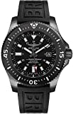 Breitling Superocean 44 Special Men's Watch M1739313/BE92-152S