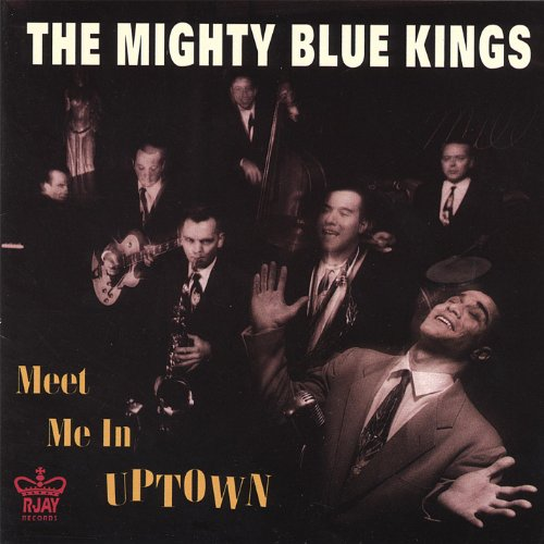 king of the blues - 7