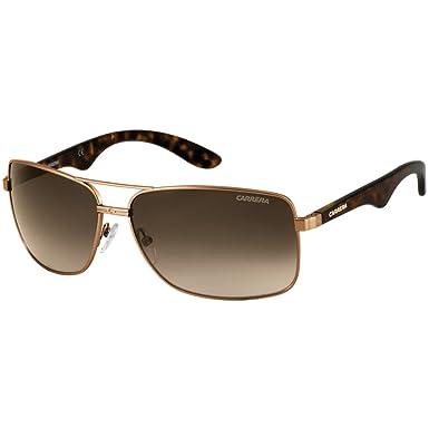 Amazon.com: Carrera 6005/S Unisex polarizadas anteojos de ...
