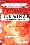 Illuminae (The Illuminae Files)