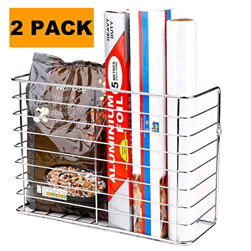 tin foil storage - 9