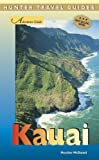 Adventure Guide Kauai (Adventure Guides Series) (Adventure Guides Series) (Adventure Guides Series) (Adventure Guides Series) (Adventure Guide to Kauai)