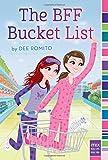 The BFF Bucket List (mix)