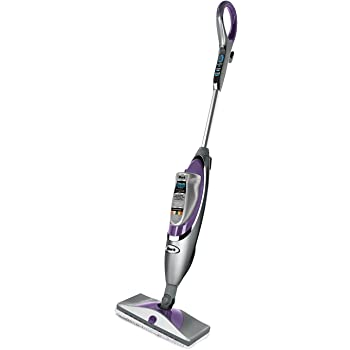 Amazon Com Shark Steam And Spray Professional Sk460
