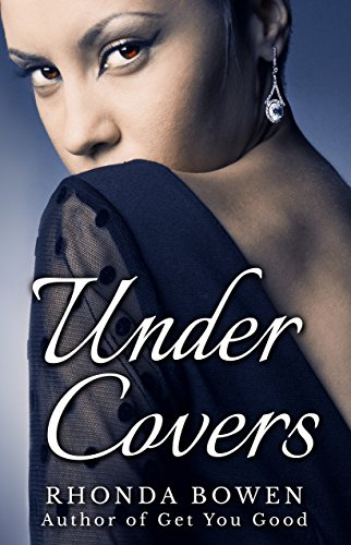 Search : Under Covers (City Girls Book 1)