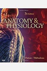 Anatomy & Physiology Hardcover